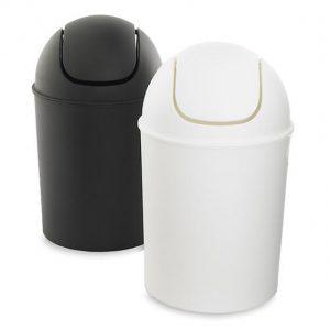 mini can